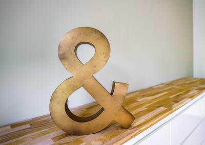 Balanced_Home-36
